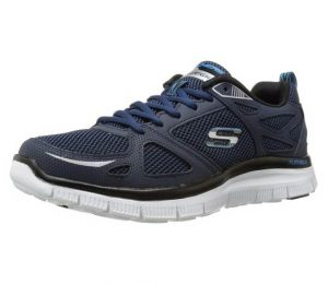 Zapatillas Skechers de gel