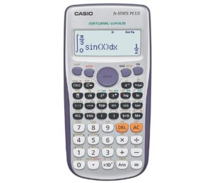 calculadora cientifica barata