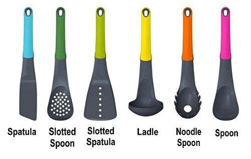 chollo accesorios cocina 3