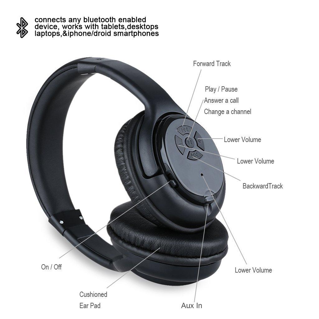 chollo auricular barato 2