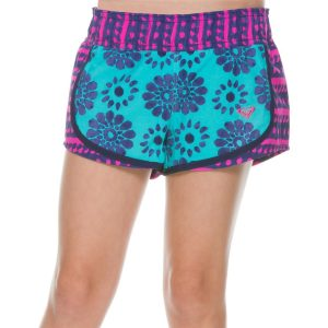 chollo boardshort 1