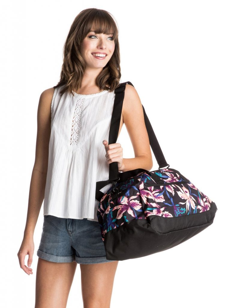 chollo bolso roxy 1