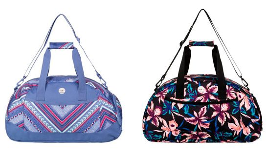 chollo-bolsos-roxy-6