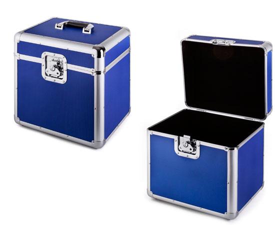 chollo-caja-6