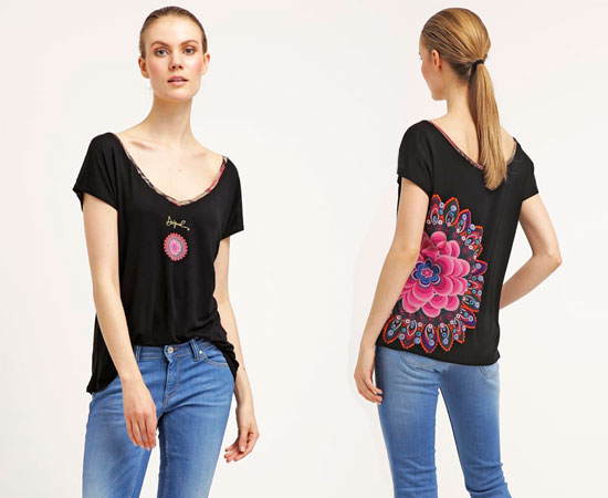 chollo-camiseta-desigual-6