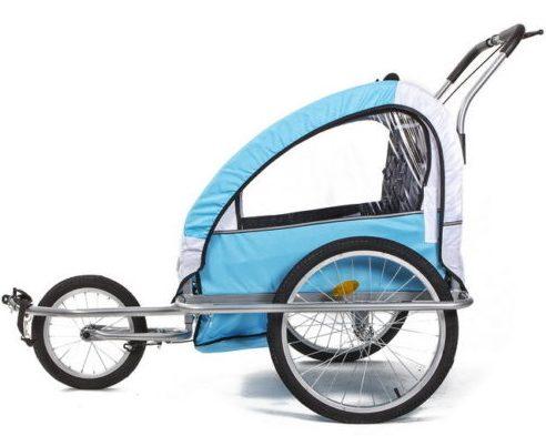 chollo carrito 3