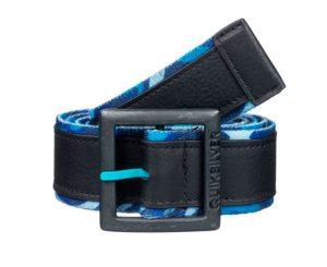 chollo-cinturon-1