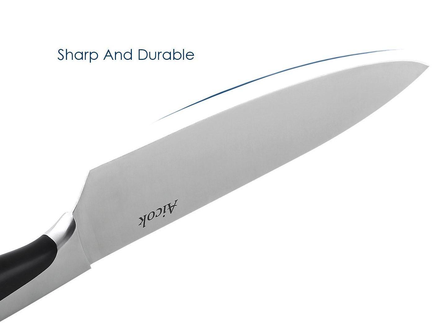 chollo cuchillo 2