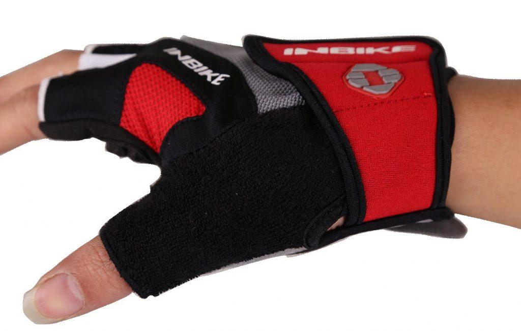 chollo guantes ciclismo 3