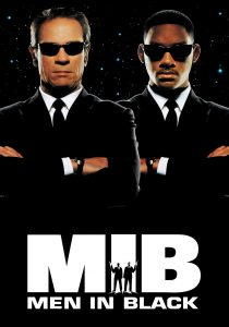 chollo men in black 2