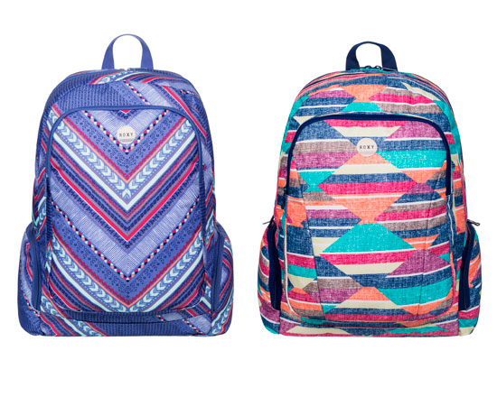 chollo-mochilas-roxy-colorines-5