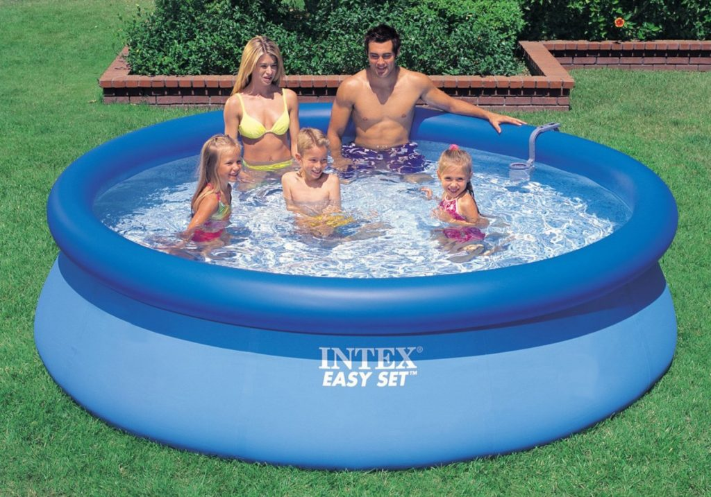 chollo piscina 2