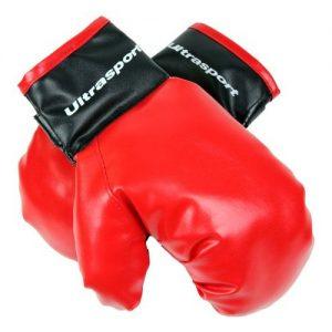 chollo punching ball 3