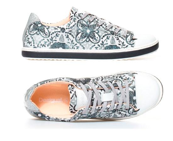 chollo-zapatillas-desigual-6