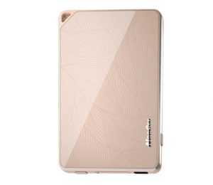 iphone-bk