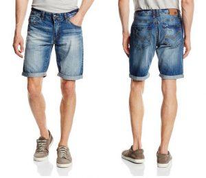pantalones vaqueros