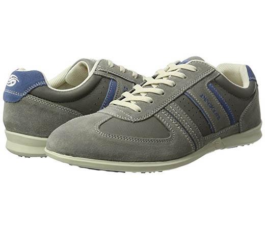 4e9550b21bf ... chollos en algunas marcas pero en un número específico y ahora quería  comentaros estas zapatillas que acabo de encontrar y se encuentran sólo a 20  euros ...