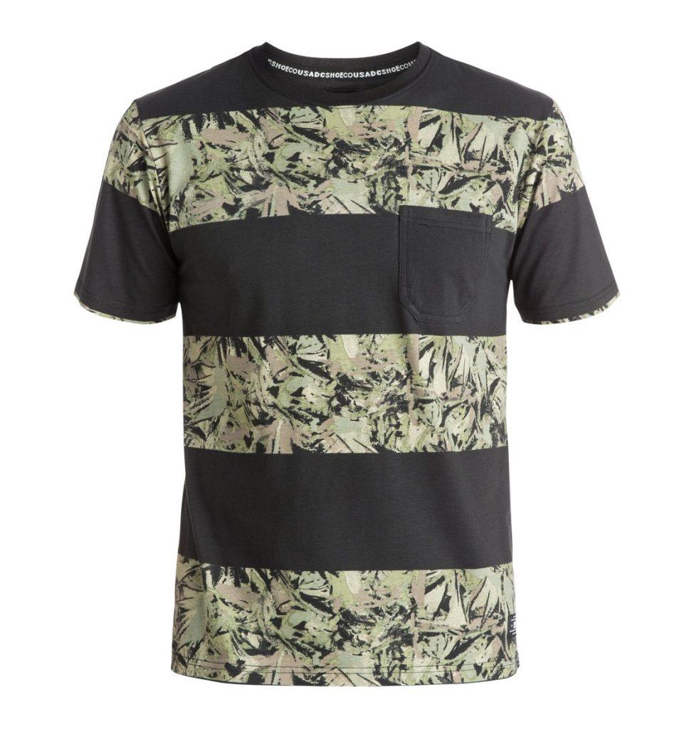 chollo camiseta camuflaje 2