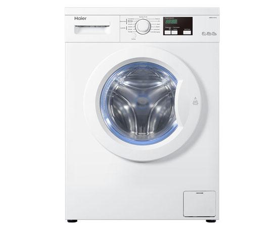 error f02 lavadora fagor great lavadoras usadas lavadoras