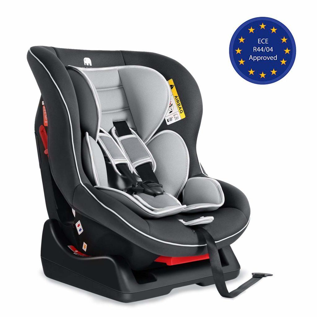 codigo promocional silla coche bebe