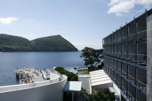Hotel Do Caracol de 4*