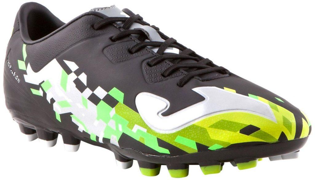 zapatillas de futbol baratas