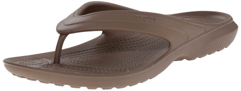 sandalias Crocs baratas