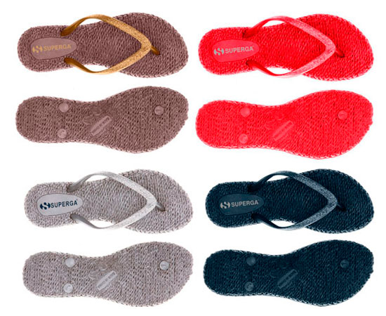 sandalias-modificadas