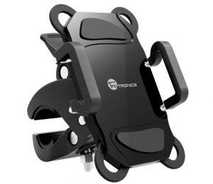 soporte-bici-1