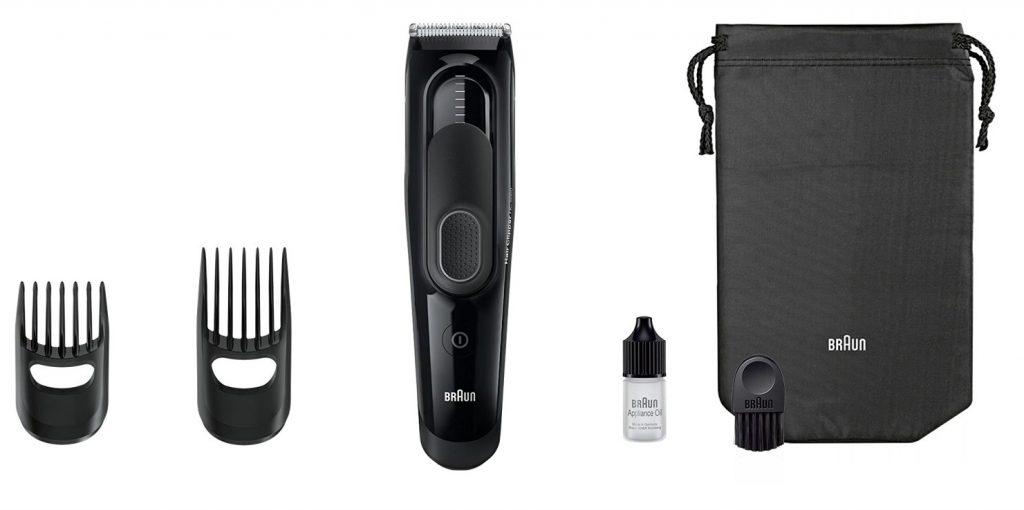afeitadora-2