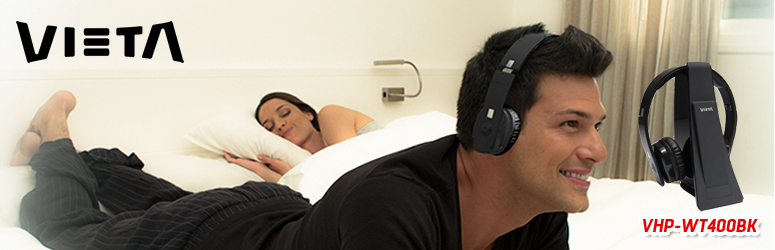 chollo-auriculares-inalambricos-2