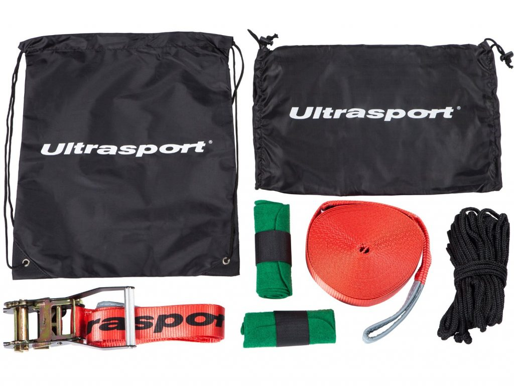 chollo-set-ultrasports-2