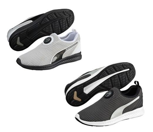 chollo-zapatillas-puma-5