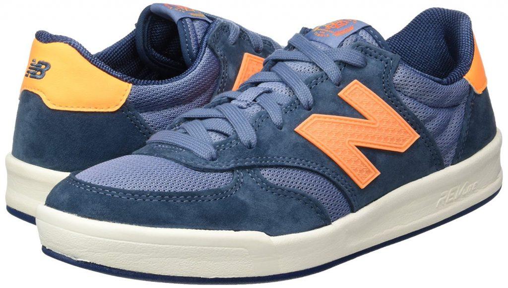 Zapatillas New Balance de oferta