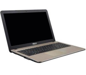ordenador Asus portatil barato