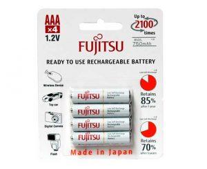 pack-pilas-recargables-fujitsu-baratas