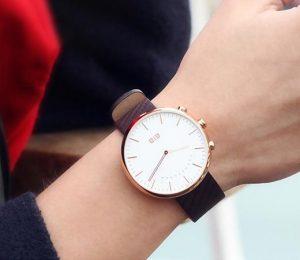 smartwatch-elefone