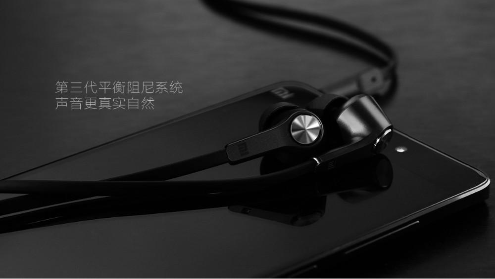 xiaomi-piston-2
