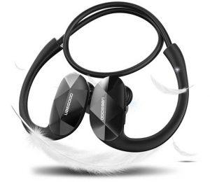 auriculares bluetooth apt-x