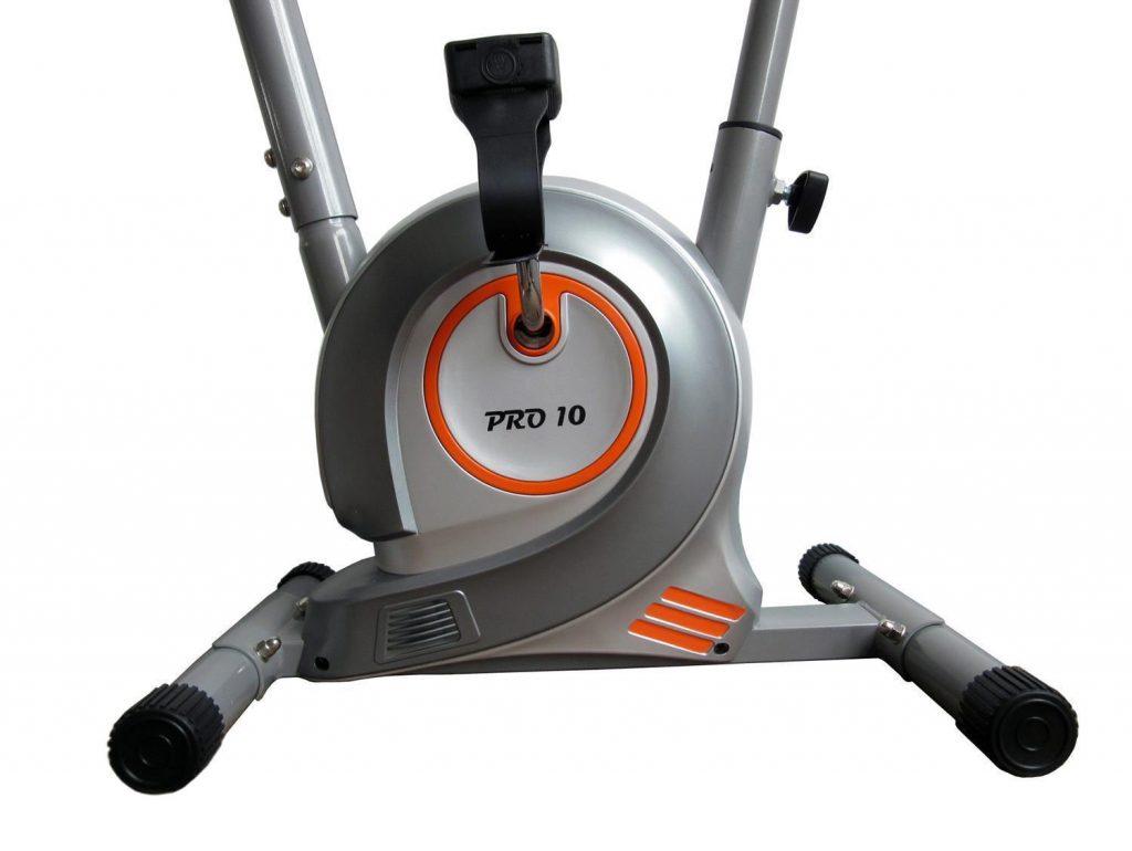 chollo-bici-pro-10-3