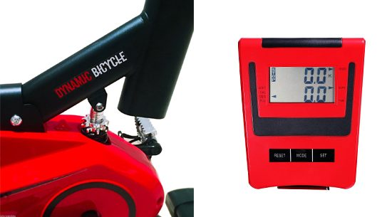 chollo-bici-spinning-3
