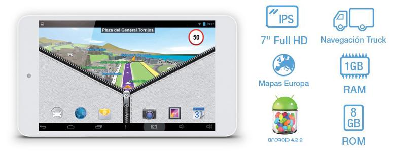 chollo-navegador-tablet-2