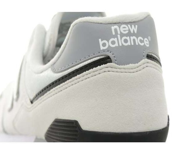 chollo-new-balance-3