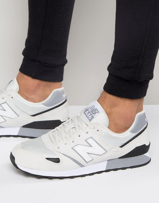chollo-new-balance-4