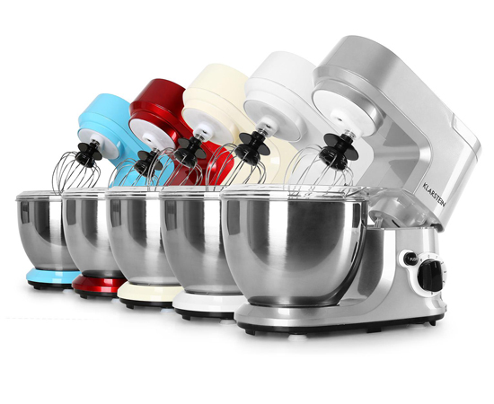 chollo-robots-de-cocina-3