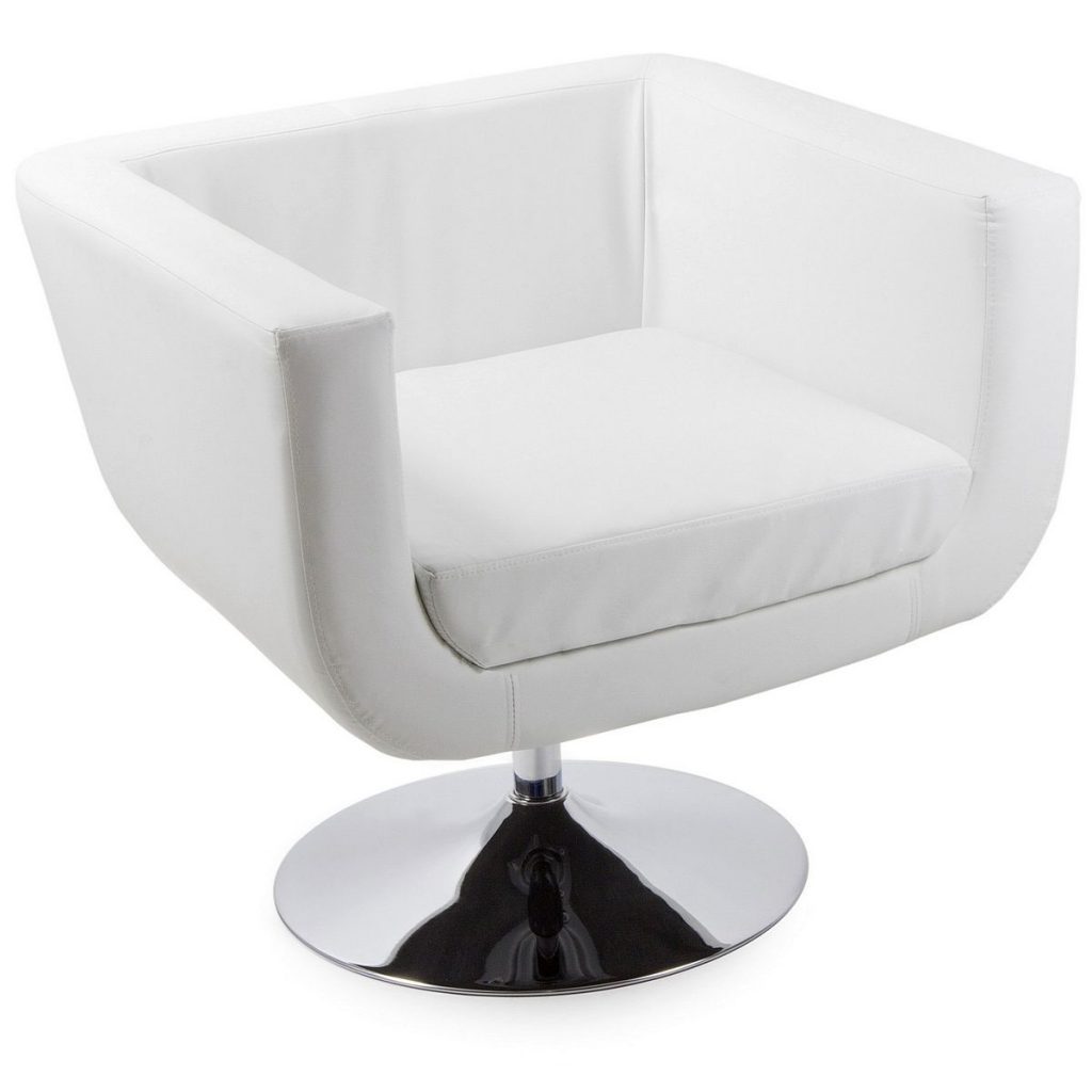 chollo-sillon-1