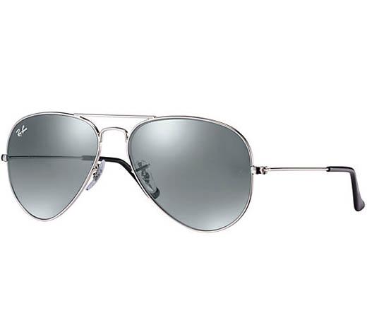 gafas de sol – Chollos, descuentos y grandes ofertas