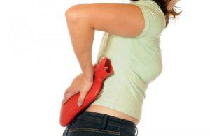img_lumbago_sintomas_causas_y_tratamiento_17195_paso_2_600