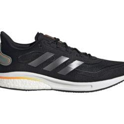 Zapatillas Adidas Supernova por 39,96€ antes 99,95€
