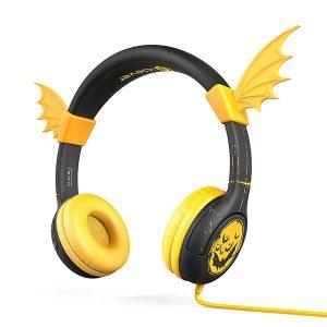 auriculares baratos para niños